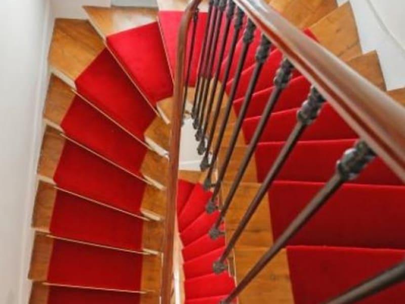 Vente de prestige maison / villa St germain en laye 3300000€ - Photo 5