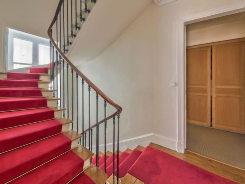 Vente de prestige maison / villa St germain en laye 3300000€ - Photo 6