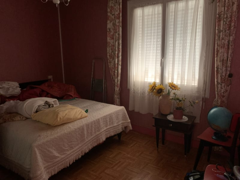 Vente maison / villa Martigné ferchaud 95580€ - Photo 5