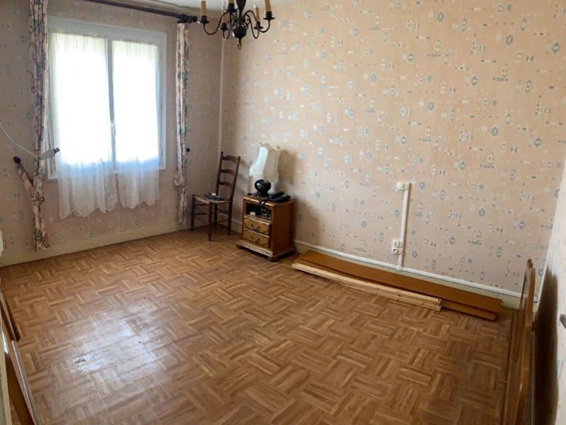 Vente maison / villa Martigné ferchaud 95580€ - Photo 6