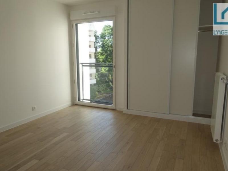 Rental apartment Boulogne billancourt 2650€ CC - Picture 8