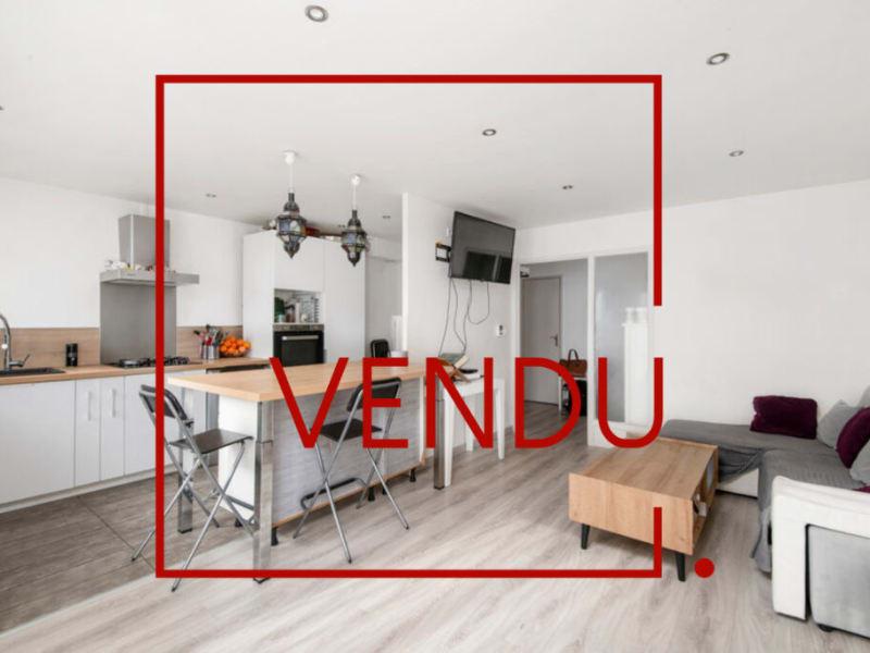 Verkauf wohnung Toulouse 140000€ - Fotografie 1