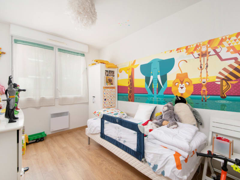 Vendita appartamento Toulouse 180000€ - Fotografia 7