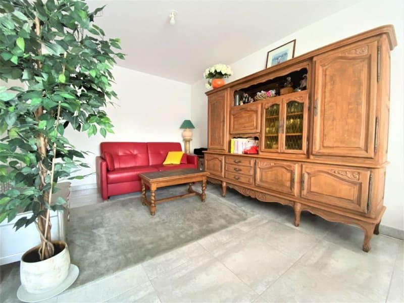 Sale apartment St brice courcelles 240000€ - Picture 3