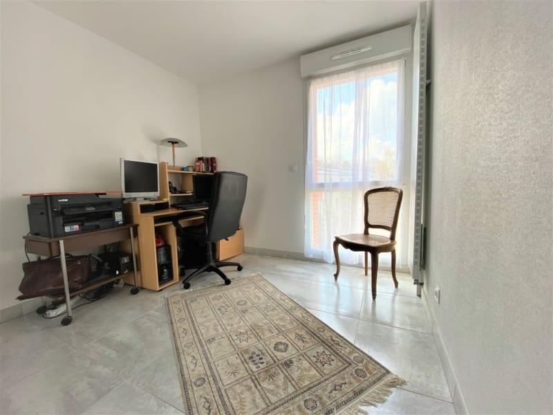 Sale apartment St brice courcelles 240000€ - Picture 5