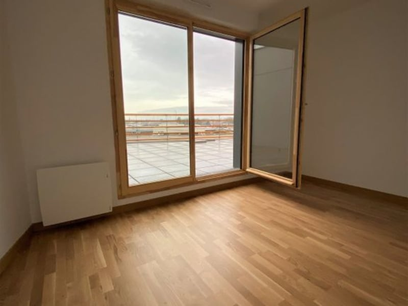 Sale apartment Bezannes 622783€ - Picture 8