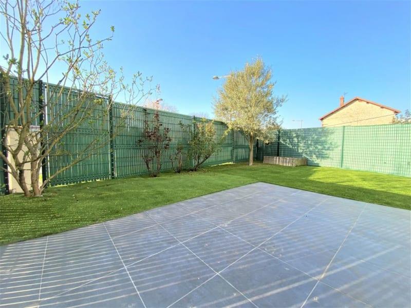 Sale house / villa Witry les reims 259700€ - Picture 1