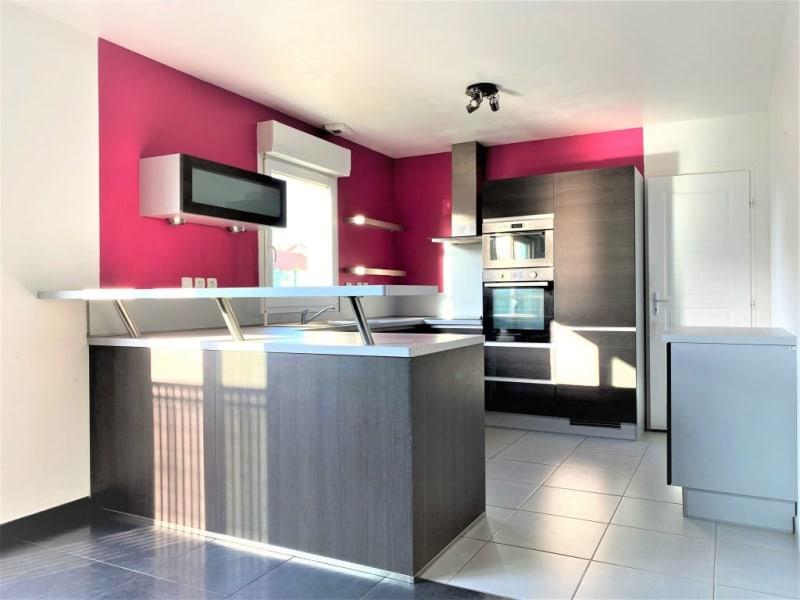 Sale house / villa Witry les reims 259700€ - Picture 3