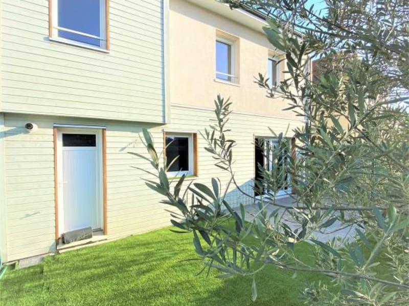 Sale house / villa Witry les reims 259700€ - Picture 4