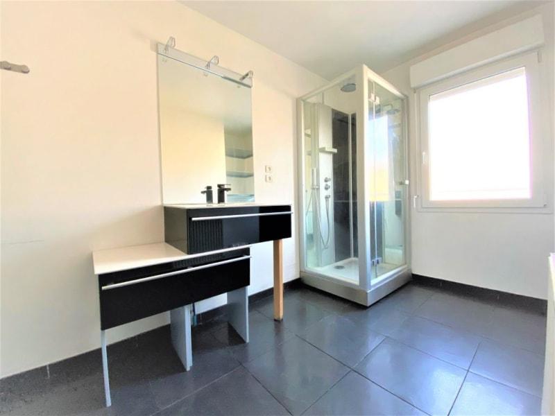 Sale house / villa Witry les reims 259700€ - Picture 7