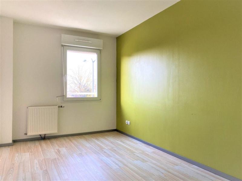 Sale house / villa Witry les reims 259700€ - Picture 8