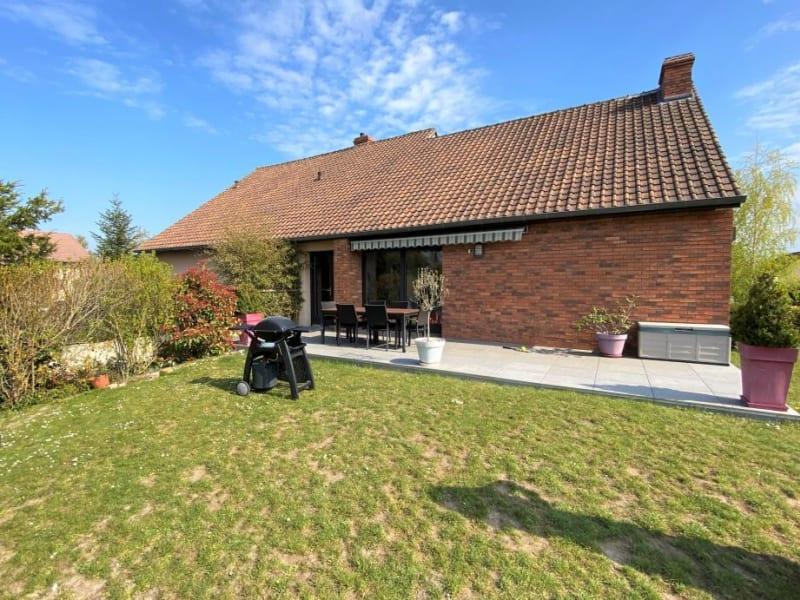 Sale house / villa Reims 561750€ - Picture 4