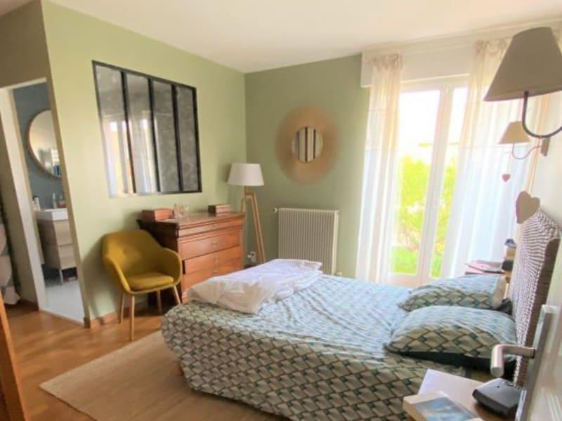 Sale house / villa Reims 561750€ - Picture 5