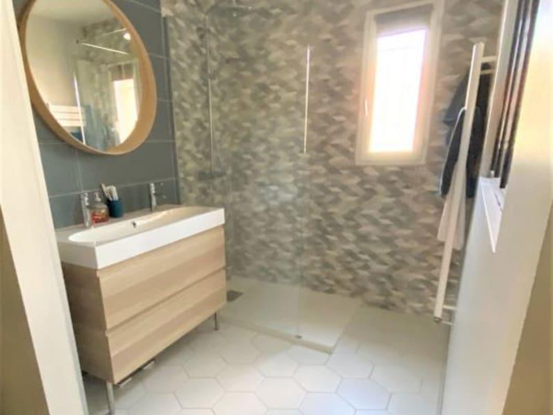 Sale house / villa Reims 561750€ - Picture 7
