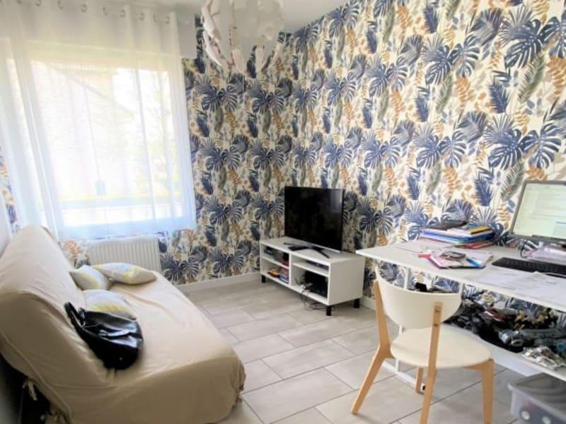 Sale house / villa Reims 561750€ - Picture 10