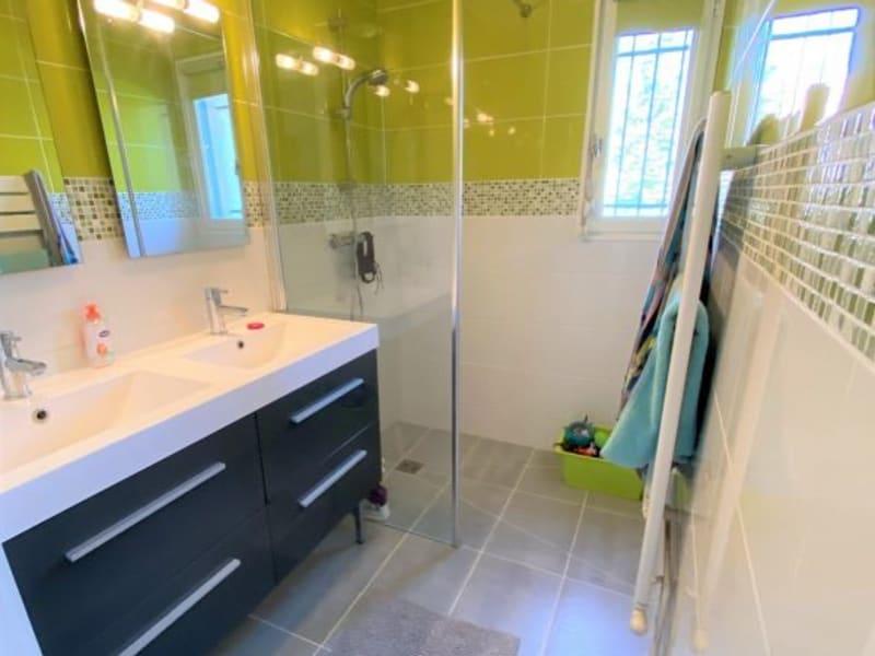 Sale house / villa Reims 561750€ - Picture 11