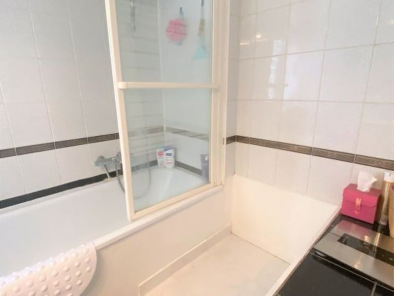 Sale house / villa Reims 249100€ - Picture 8