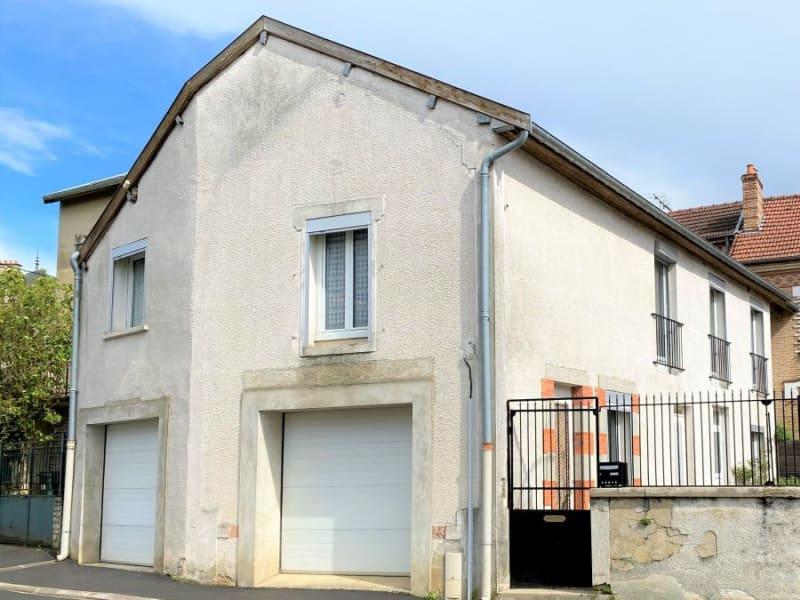 Sale house / villa Crugny 199280€ - Picture 2