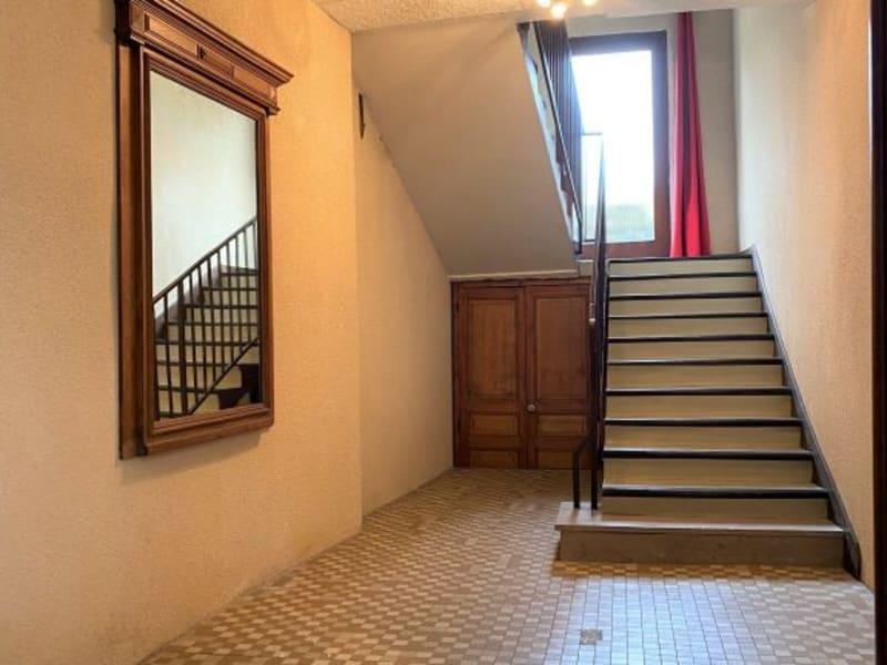 Sale house / villa Crugny 199280€ - Picture 4