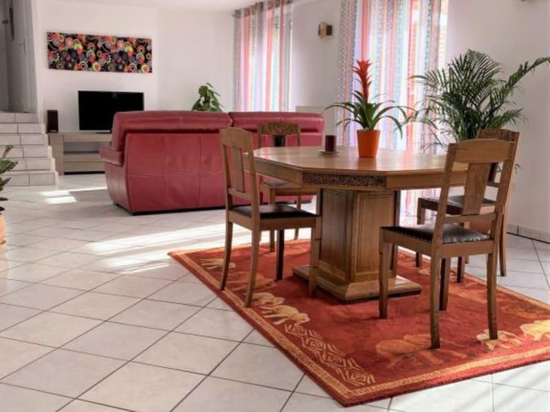 Sale house / villa Crugny 199280€ - Picture 7