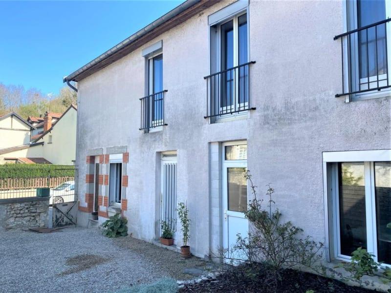 Sale house / villa Crugny 199280€ - Picture 9