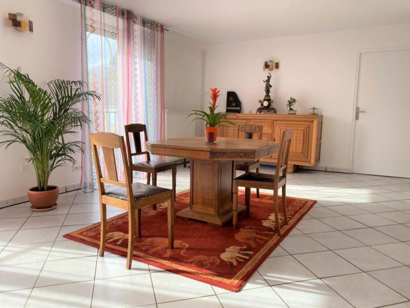 Sale house / villa Crugny 199280€ - Picture 10