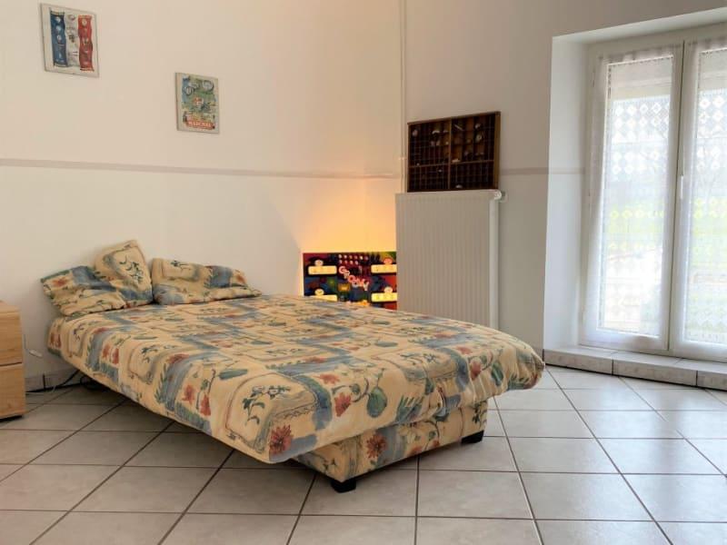 Sale house / villa Crugny 199280€ - Picture 13