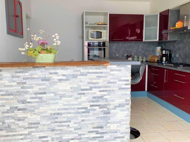 Sale house / villa Reims 249100€ - Picture 7