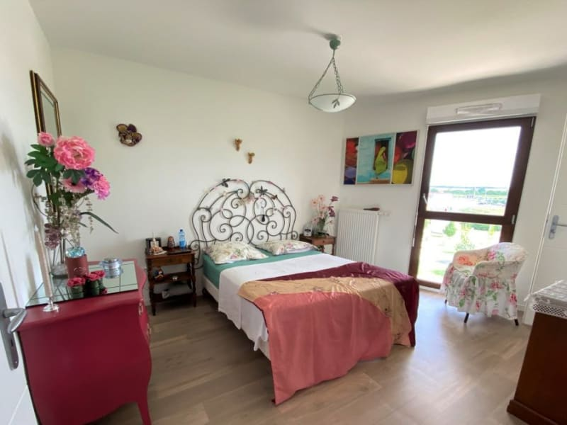 Sale apartment Reims 249100€ - Picture 4