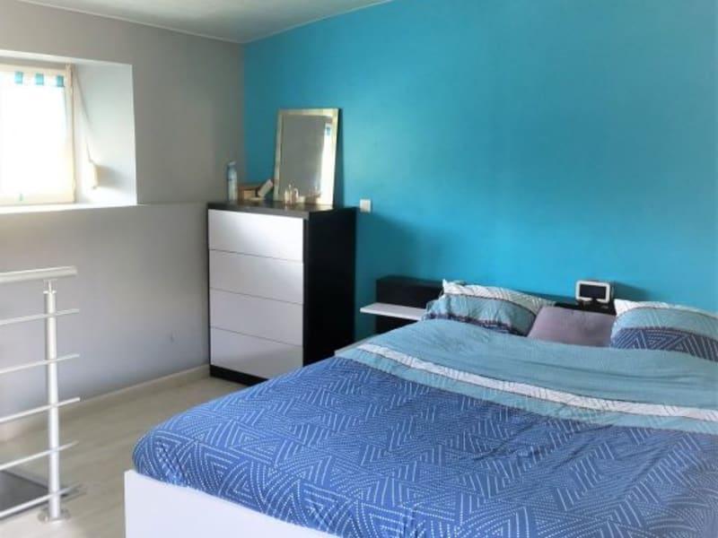 Sale house / villa Berru 212000€ - Picture 3