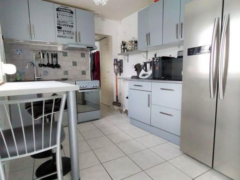 Sale house / villa Berru 212000€ - Picture 4