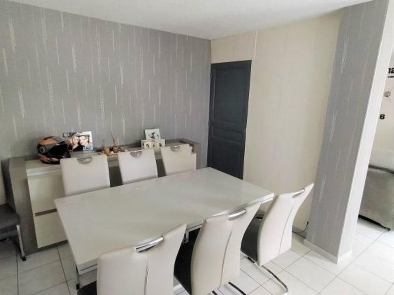 Sale house / villa Berru 212000€ - Picture 5