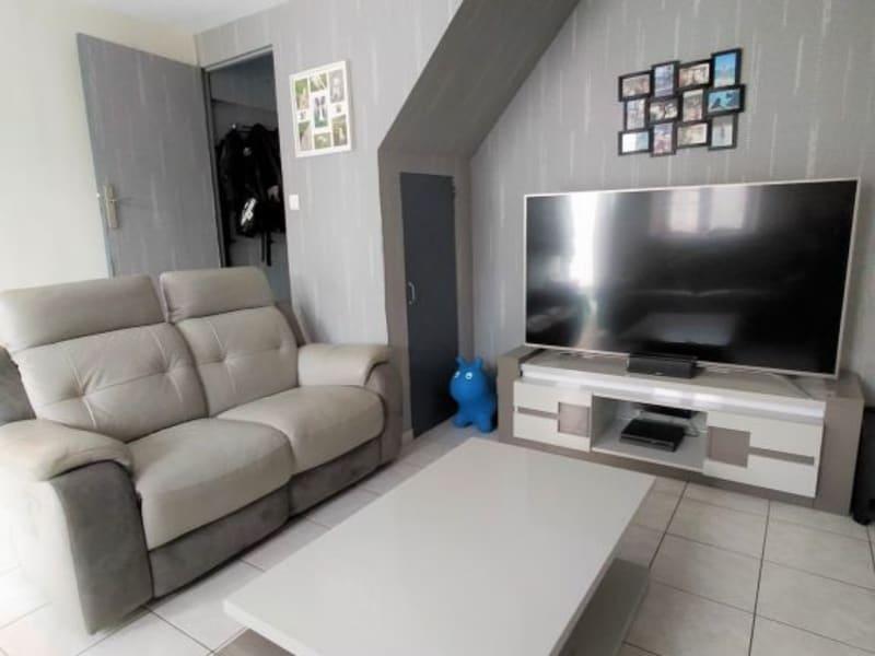 Sale house / villa Berru 212000€ - Picture 6