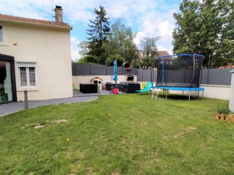 Sale house / villa Berru 212000€ - Picture 7