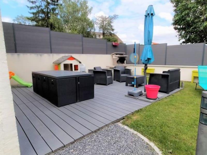 Sale house / villa Berru 212000€ - Picture 8