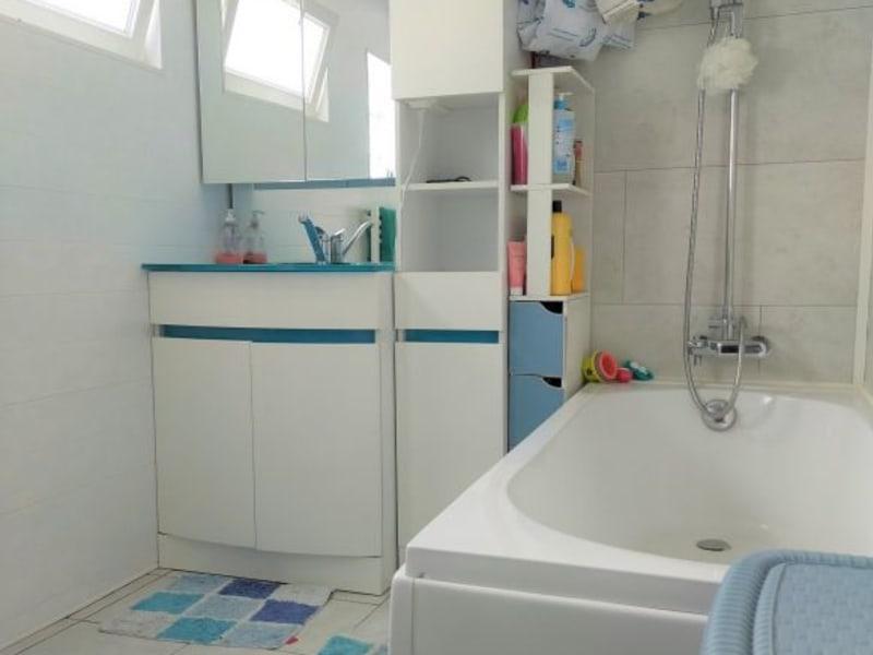 Sale house / villa Berru 212000€ - Picture 9