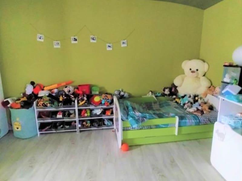 Sale house / villa Berru 212000€ - Picture 10