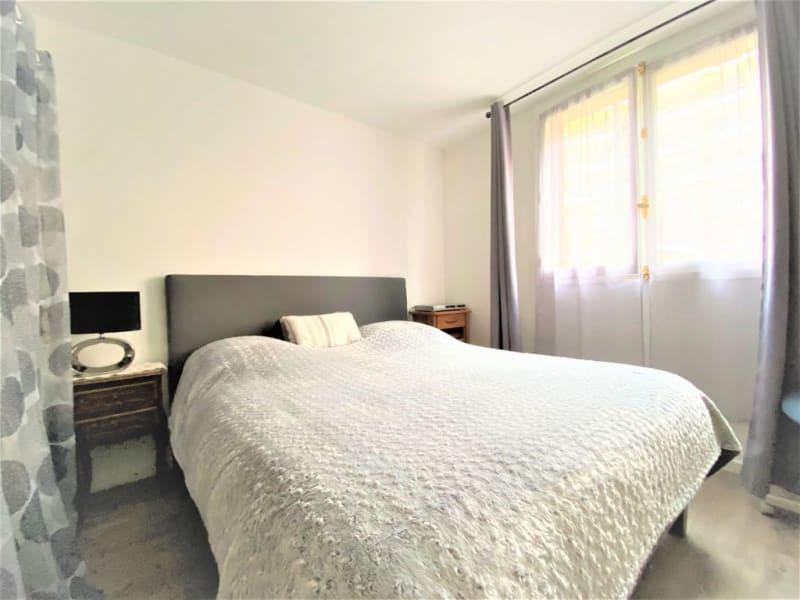 Sale apartment Reims 155150€ - Picture 5