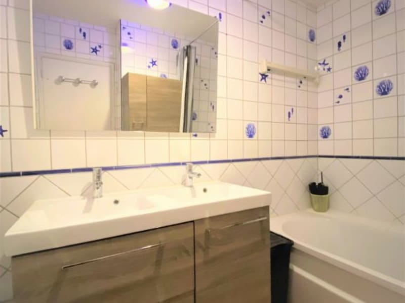 Sale apartment Reims 155150€ - Picture 6