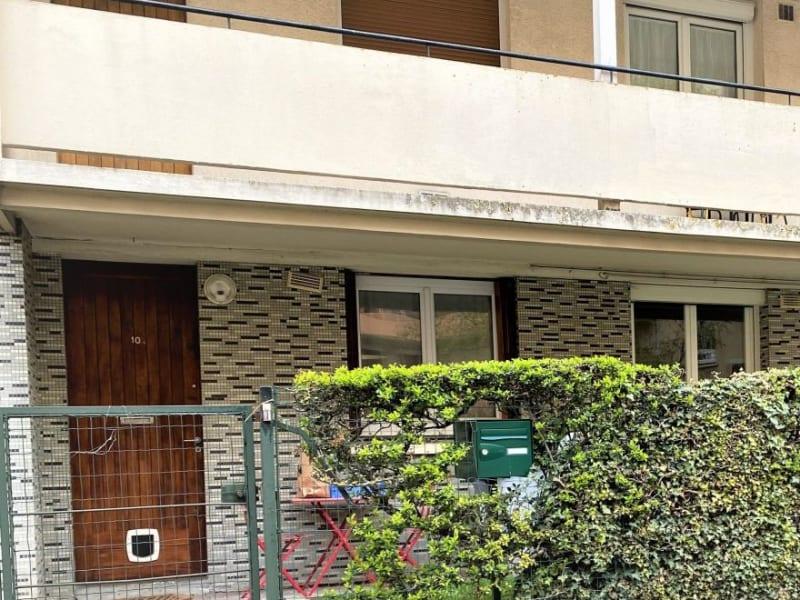 Sale apartment Reims 155150€ - Picture 7