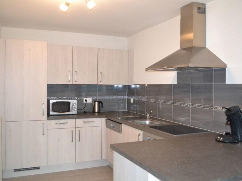 Vente maison / villa Ingersheim 320000€ - Photo 1