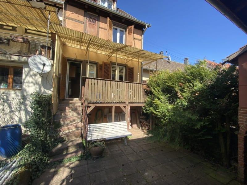Vente maison / villa Eguisheim 215130€ - Photo 7