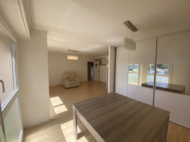 Vente appartement Colmar 87000€ - Photo 2