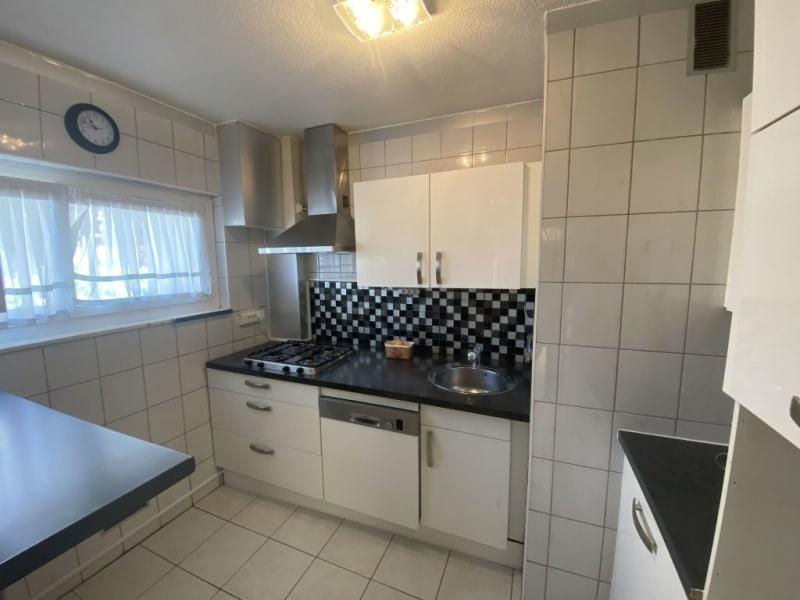 Vente appartement Colmar 87000€ - Photo 4