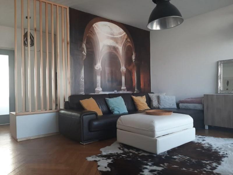 Vente appartement Colmar 267500€ - Photo 3