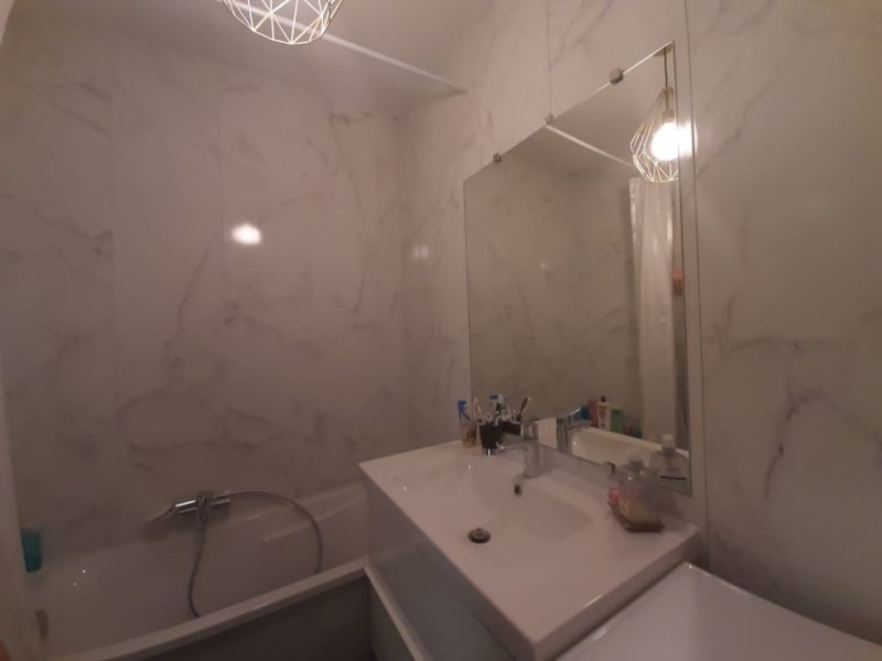 Vente appartement Colmar 267500€ - Photo 5