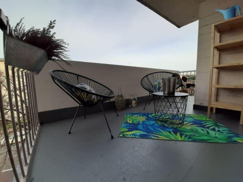 Vente appartement Colmar 267500€ - Photo 8