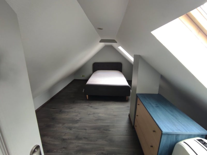 Vente appartement Colmar 133750€ - Photo 6
