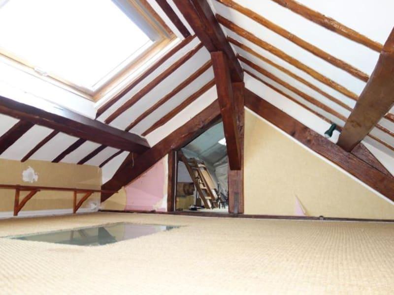 Sale apartment Lagny-sur-marne 219000€ - Picture 4