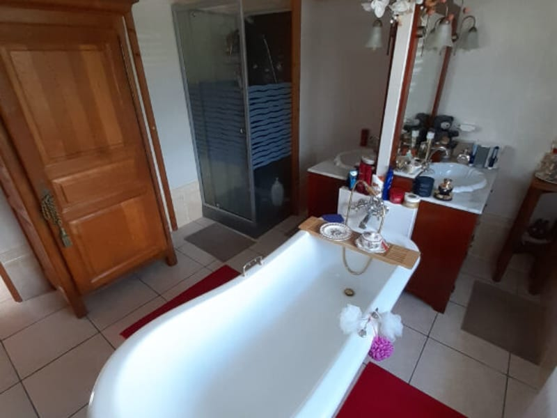 Vente maison / villa Vaudringhem 429000€ - Photo 6
